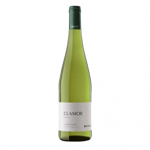 "Costers del Segre Blanco DO ""Clamor"" 2015 - Raimat"