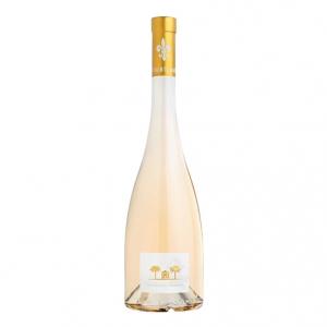"""Côtes de Provence Rosé """"Symphonie"""" 2017 - Château Sainte Marguerite"""