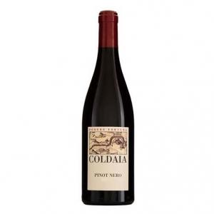 "Toscana Pinot Nero IGT ""Coldaia"" 2014 - Podere Fortuna"