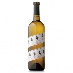 """Russian River Valley Chardonnay """"Director's Cut"""" 2013 - Francis Ford Coppola Winery"""