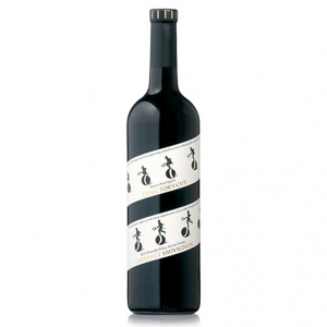 "Alexander Valley Cabernet Sauvignon ""Director's Cut"" 2012 - Francis Ford Coppola Winery"