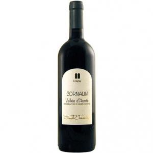Valle d'Aosta Cornalin DOC 2013 - Le Clocher