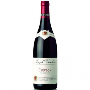 Corton Grand Cru Rouge 2003 - Joseph Drouhin
