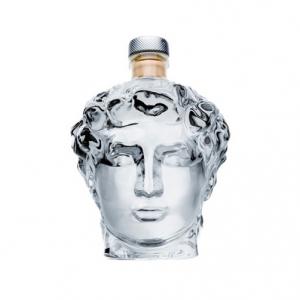 """Gin Luxury """"David"""" - Bonasi (0.7l)"""