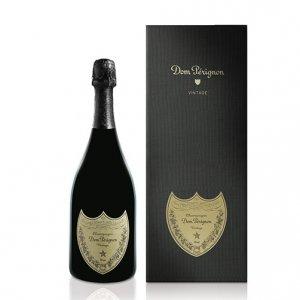 Champagne Brut 2006 - Dom Pérignon (astucciato)