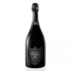 """Champagne Brut """"P2"""" Vintage 2000 - Dom Pérignon"""
