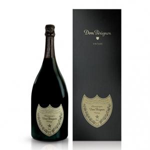 Champagne Brut Dom Pérignon 2006 Magnum - Dom Pérignon (cofanetto)