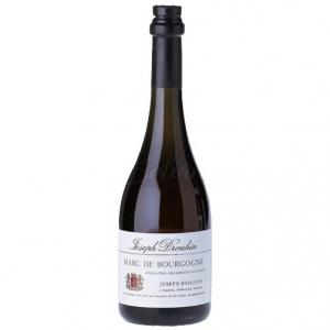 Eau de Vie Marc de Bourgogne - Joseph Drouhin (0.75l)