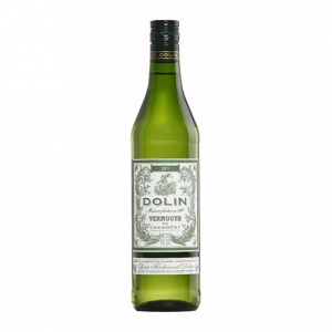 Vermouth Dry - Dolin
