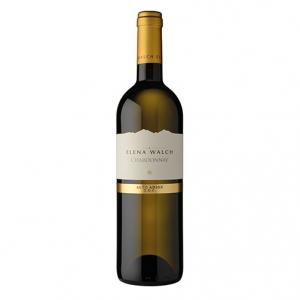 Alto Adige Chardonnay DOC 2015 - Elena Walch