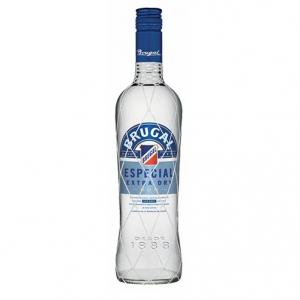 """Rum Bianco Extra Dry """"Especial"""" - Brugal"""