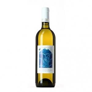 """Valle d'Aosta Blanc de Morgex et de La Salle DOC """"Vini Estremi"""" 2015 - Cave du Vin Blanc de Morgex et de La Salle"""