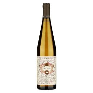 Colli Orientali del Friuli Pinot Grigio DOC 2015 - Felluga