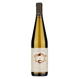 Colli Orientali del Friuli Chardonnay DOC 2017 - Felluga