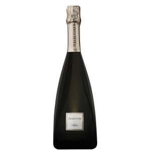 the latest b74f8 7666a Magnum Champagne, Prosecco, Spumante e Vino in Offerta su ...