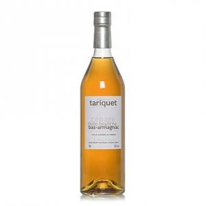 Bas Armagnac Folle Blanche 8 ans - Château du Tariquet