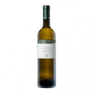 Colli Orientali del Friuli Friulano DOC 2016 - Colutta