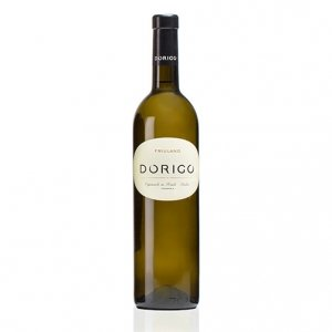 Colli Orientali del Friuli Friulano DOC 2015 - Dorigo