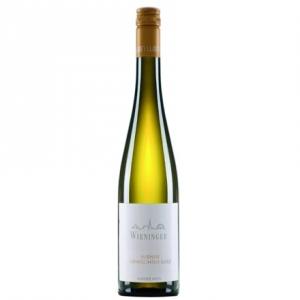 Wiener Gemischter Satz DAC 2012 - Weingut Wieninger