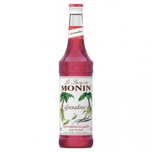 Sirop Grenadine - Monin (0.7l)