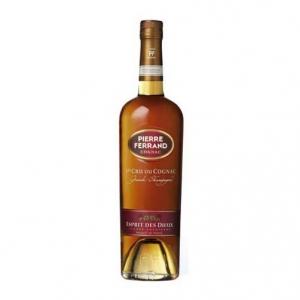 Cognac Espit des Dieux - Pierre Ferrand