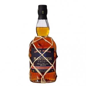 Rum Grand Anejo - Plantation