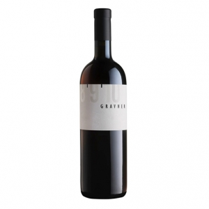 "Vino Bianco ""8'9'10"" - Gravner (cassetta di legno)"