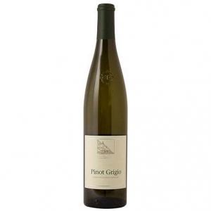 Alto Adige Pinot Bianco DOC 2016 - Terlan