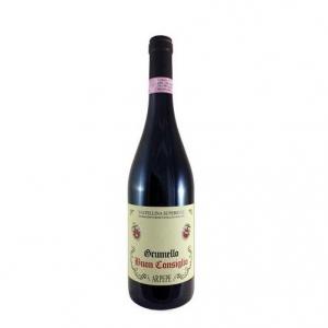 """Valtellina Superiore Grumello DOCG """"Buon Consiglio"""" 2009 - Arpepe"""