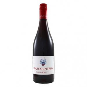 Pinot Noir 2015 - Louis Guntrum