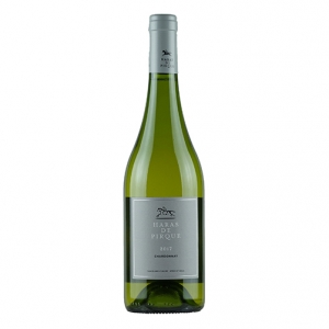 Chardonnay 2017 - Haras de Pirque, Antinori