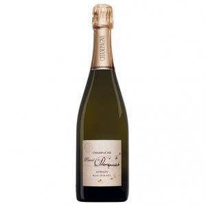 """Champagne Brut Blanc de Blancs """"Horizon"""" Magnum - Pascal Doquet"""
