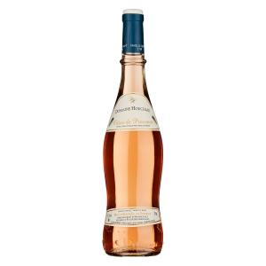 """Côtes de Provence """"Provence Tradition Rosé"""" 2017 - Domaine Houchart"""