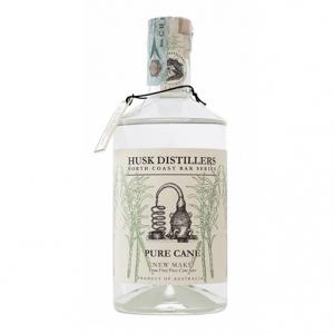 """Rum """"Pure Cane"""" - Husk Distillers (0.7l)"""