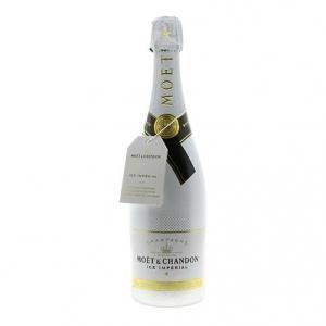 """Champagne Demi Sec """"Moët Ice Impérial"""" - Moët & Chandon"""