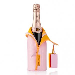 Champagne Brut Rosé - Veuve Clicquot Ponsardin (Ice Jacket Rosé)