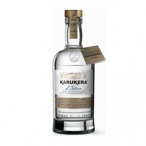 "Rum Blanc Agricole ""L'Intense"" - Karukera"