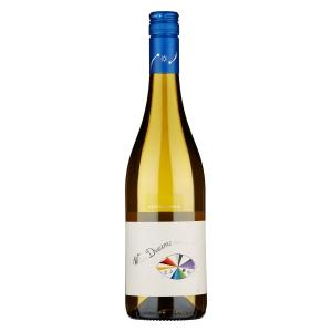 """Venezia Giulia Chardonnay IGT """"W… Dreams… … …"""" 2014 - Jermann"""
