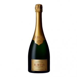 """Champagne Brut """"Grande Cuvée 163ème ÉDITION"""