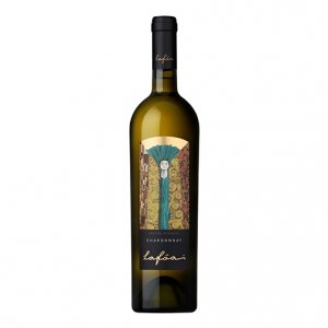 """Alto Adige Chardonnay DOC """"Lafóa"""" 2015 - Cornell/Colterenzio"""