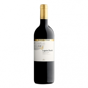 Trentino Lagrein Dunkel DOC 2015 - Bottega Vinai, Cavit