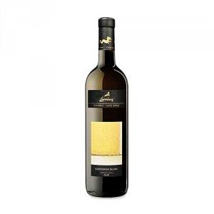 "Alto Adige Sauvignon DOC ""Oyell"" 2014 - Cantina Laimburg"