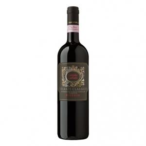 Chianti Classico Riserva DOCG 2013 - Lamole di Lamole