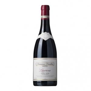 """Dundee Hills Pinot Noir """"Cuvée Laurène"""" 2012 - Domaine Drouhin, Oregon"""