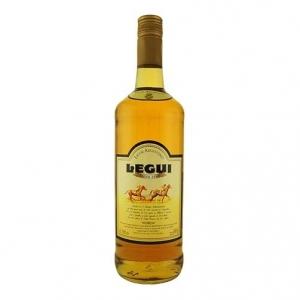 "Liquore Argentino ""Legui"" - Campari (1l)"