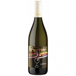 "Alto Adige Pinot Bianco DOC ""Lepus"" 2017 - Franz Haas"