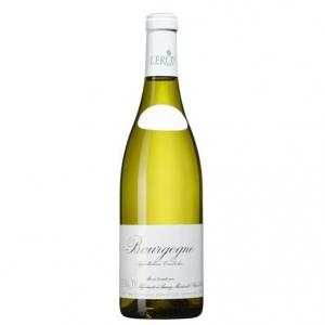 Bourgogne Blanc 2014 - Leroy