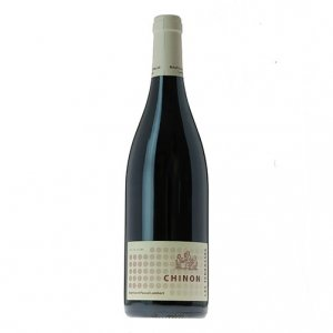 Chinon Rouge