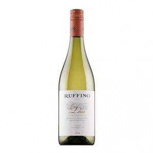"Toscana Chardonnay IGT ""Libaio"" 2016 - Ruffino"