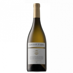 Chardonnay 2016 - Linton Park
